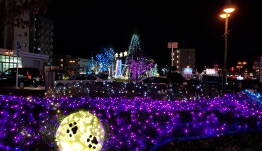 鎌ヶ谷クリスマス